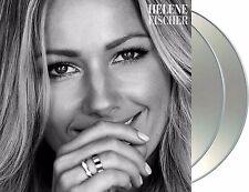 "Helene Fischer ""Helene Fischer"" Deluxe Edition 2cd nuovo album 2017"