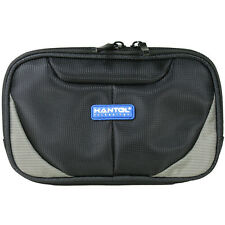 Padded Carry Case / Bag / Pouch for PSP / HDD