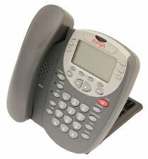 Avaya 2410 Digital Display Telephone 700306483 700381999 Refurbished