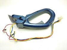 Bissell Pro Heat 2X 9200 Upper Handle And Wiring Harness