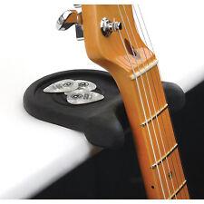D'Addario Planet Waves PW-GR-01 Guitar Rest