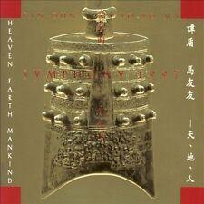 Tan Dun: Symphony 1997 (Heaven   Earth   Mankind), New Music