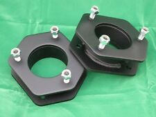 "FORD F150 04 05 06 07 08 2"" FRONT LIFT LEVELING KIT N"