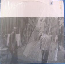 RASCAL + MISTER DAY, HIGH FLYING - IMPORT DOUBLE LP