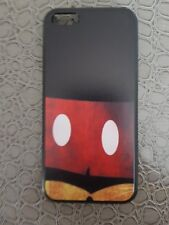 Plastic Shell Rigid Cover Apple IPHONE 5C - MICKEY MOUSE DISNEY