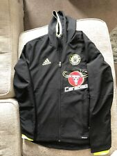 Chelsea Lightweight Jacket Small