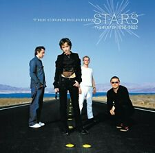 The Cranberries - Stars-The Best Of CD NEU & OVP ( Greatest Hits )