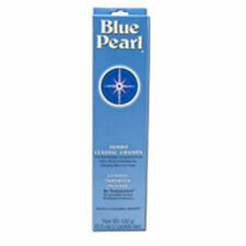 Incense Classic Champa (jumbo) 100 Gm  by Blue pearl