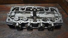 75 HONDA CB400 FOUR SUPER SPORT CB 400 HM12B ENGINE CYLINDER HEAD