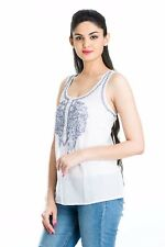Fashion womens tops tank tops for women Casual misses tops sexy tops Blouse