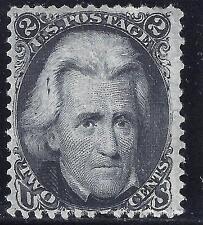 U.S. 73p3 Used Fvf (82117)