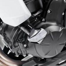 Carrosserie et cadre pour motocyclette pour 2015 Kawasaki