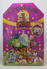 Adventskalender - Filly Elves - Simba Toys 105951333
