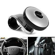 Hot Hand Control Steering Wheel Power Car/Auto Grip Spinner Knob Handle Ball