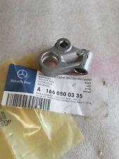 GENUINE MERCEDES ROCKER ARM A1660500335