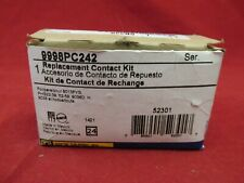 Square D Replacement Contact Kit