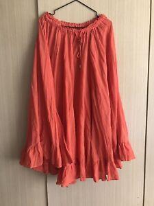 tigerlily skirt Size  10