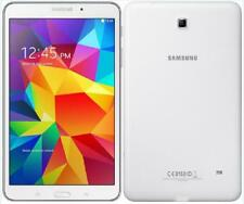 T331 Samsung Galaxy Tab 4 8.0 3G Wi-Fi GPS Bluetooth 16GB Android Tablet/Phone