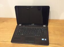 HP Pavilion DV6 Spares and Repairs Available Worldwide