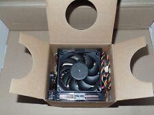 AMD BOXED KÜHLER FX-8350 SOCKEL AM2 / AM3 / FM