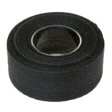 Velox Tape Cloth Tressostar Super Tape Bk