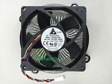NEW Dell Alienware X51 R2 CPU Heatsink with Cooling Fan 07C20C KN1NP 0WKGR1