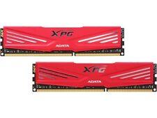 ADATA XPG V1.0 16GB (2 x 8GB) 240-Pin DDR3 SDRAM DDR3 2133 (PC3 17000) Desktop M