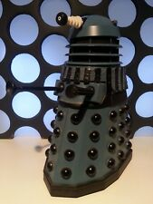 """DOCTOR WHO RESURRECTION OF THE DALEKS GREY RENEGADE5"""" CLASSIC SERIES FIGURE"""