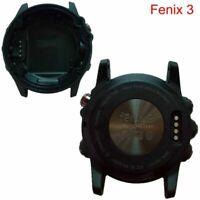 Für Garmin Fenix 3 Uhr Ersatz Reparatur Teils Watch Back Case Cover Schutzhülle