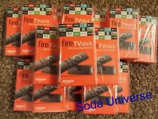 🔥Amazon Fire TV Stick 2nd Gen Quad Core w. Alexa Voice + + 🔥 17.6