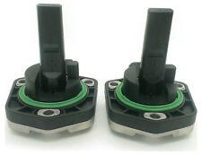 Aceite Motor Nivel Cárter Sensor para VW Golf Passat Sharan Transporter AMSU3VW