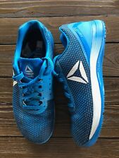 Reebok Crossfit Nano 7 Womens Size 9.5  US SHIPPING ONLY  Worn Twice 978c8d795