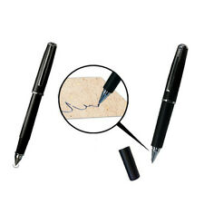DAGi P603 Capacitive Stylus/Styli/Pen/Stylet/Griffel - iPad, Eee Pad, Galaxy