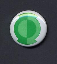 1994 Green Lantern Emerald Twilight Promo Pin Movie DC