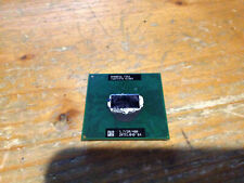 Intel Pentium M 735A 1.70GHz Laptop CPU SL8BA FROM TOSHIBA EQUIUM M70
