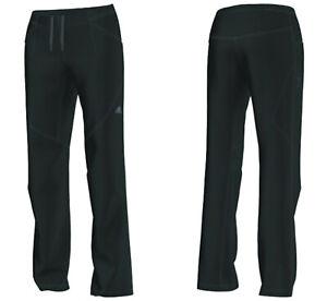 Adidas W HT Pack Pant Bergsport Outdoor-Hose, Trekking Damen [Gr.40]  *NEU+OVP*