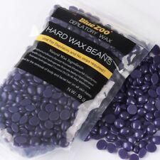 Pearl Hard Wax Beans/ Brazilian Granules Hot Film Wax Bead Hair Removal hot sale