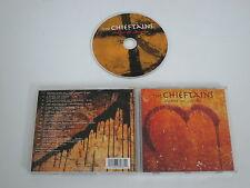 THE CACIQUES/TEARS OF STONE(RCA VICTOR 09026 68968 2) CD ÁLBUM