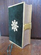 A Book of Common Prayer, and Administration of The Sacraments, and other Rite...