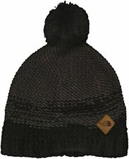 The North Face Antlers Bonnet Mixte