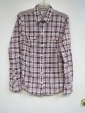 Lucky Brand Blouse - Large #819
