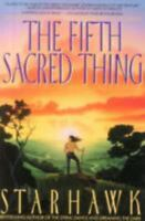 The Fifth Sacred Thing (Maya Greenwood) by Starhawk