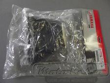 Yamaha  YFM660 YFM660R RAPTOR 660 2003-05 Air Filter 5LP-14451-01 NOS