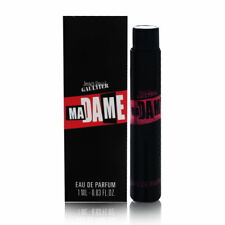 Madame by Jean Paul Gaultier for Women 0.03 oz EDP Vial Spray