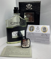 Creed Aventus Men's 100ml 3.3fl.oz Eau de Parfum Authentic Sale