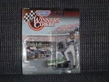 NASCAR, Motorsports