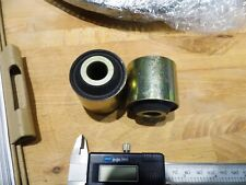 FERRARI SHOCK BUSHING 100810 14mm x 42mm od x 46mm length