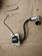 ZONGSHEN XP175 piezas del motor-Bobina de encendido