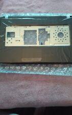 Genuine Dell Inspiron M5030 Palmrest w Touchpad & Power Button 6P8X2 06P8X