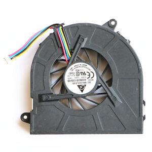 Asus Z37 Z37S Z37E Cpu Cooling Fan